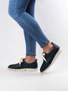 Zapatos de Mujer Online en Monchel Envío en 2448h Gra