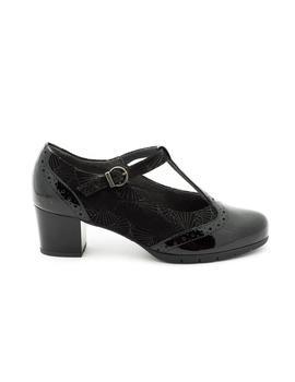 abbc1f491 Zapatos Pitillos en Monchel