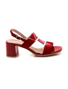 Vexed Zapatos Envío y Devoluciones Gratis