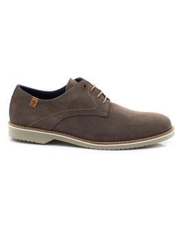 cb13f7c858 T2in Zapatos - Envío y Devoluciones Gratis - monchel.