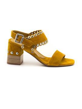 Sandalias Mujer Calzados Noia Monchel dQBtshrCx