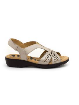En Fabricados Y 48 Horas Zapatos Botines España oWxQErdBeC