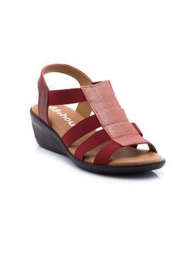 Botines Horas 48 España Zapatos Fabricados En Y 08wPknO